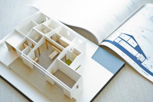 Quelles formalités d'urbanisme avant construction ?