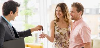 Acheter ou construire une maison dans la Drôme : est-ce le bon moment ?