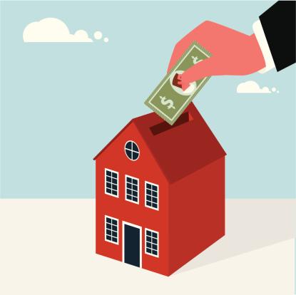 Immobilier : votre projet est-il éligible au dispositif Duflot ?
