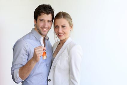Pourquoi acheter un bien immobilier avec d'Amécourt Immobilier ?