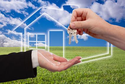 Les étapes juridiques de l'accession à la propriété