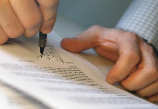Bien choisir son prêt immobilier pour éviter les mauvaises surprises