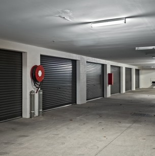 investir-location-garage