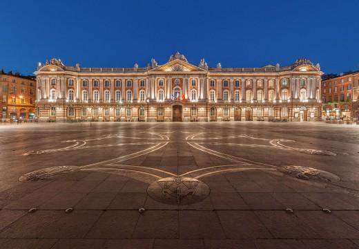 Toulouse : les prix de l'immobilier stagnent