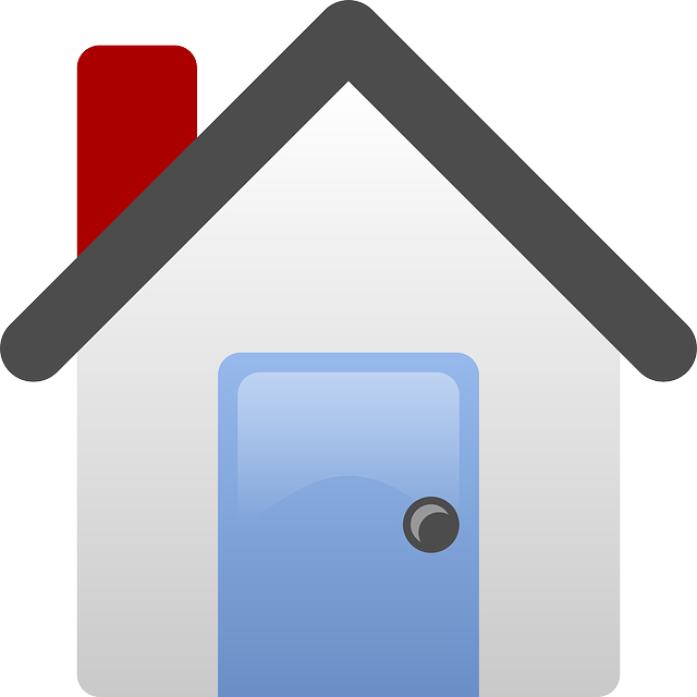 house-34527_640