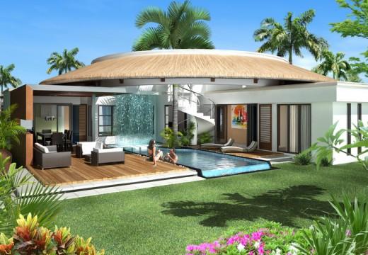 Investir dans l'immobilier à l'île Maurice : comment faire ?