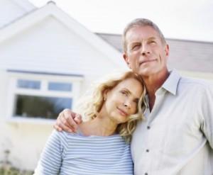 Investir dans l'immobilier pour préparer ma retraite