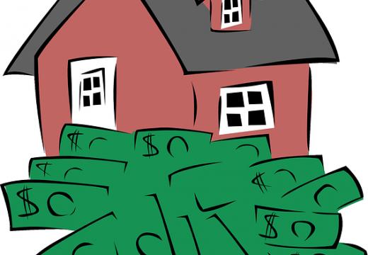 Tout savoir sur les prêts immobiliers