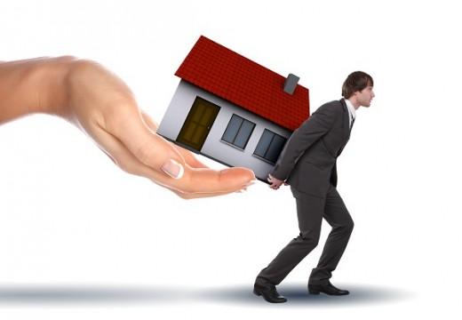 Le mandat de vente immobilier exclusif