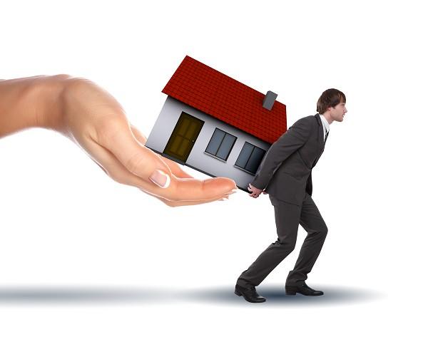 mandat de vente immobilier exclusif