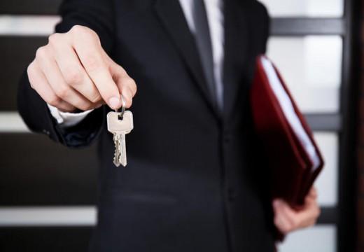 Le métier de négociateur en immobilier