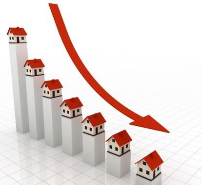 Prix de l'immobilier : comment est-il fixé ?