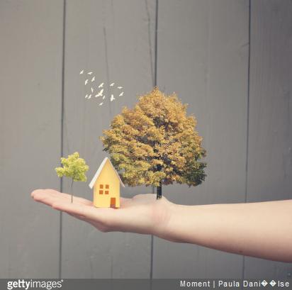 Faire construire sa maison : la check-list pour ne rien oublier