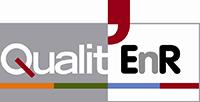 Qualit'EnR a qualifié 12.757 entreprises en 20