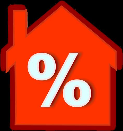 Négocier un prêt immobilier