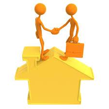 Peut-on investir sans crainte dans un programme immobilier neuf ?