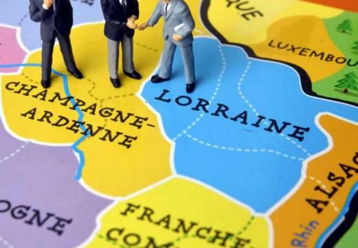 Quelles opportunités immobilières en Champagne Ardenne?