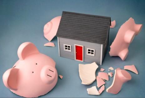 Loi Pinel 2016 : les conditions liées à l'investissement