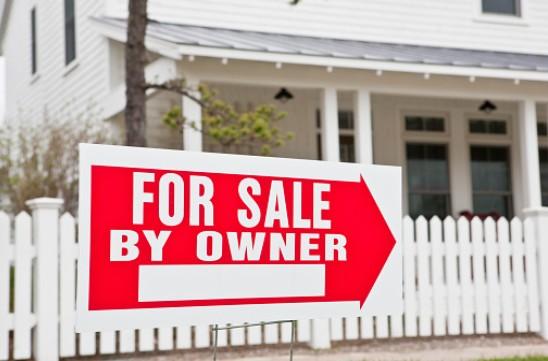 vendre-maison-proprietaire