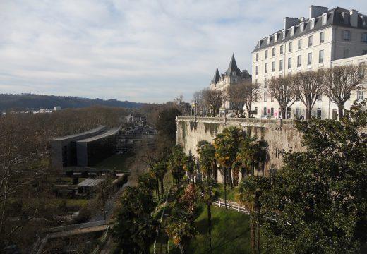Des bonnes raisons de s'installer à Pau !