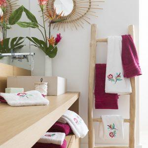 textiles-vente-immo-linge-de-bain