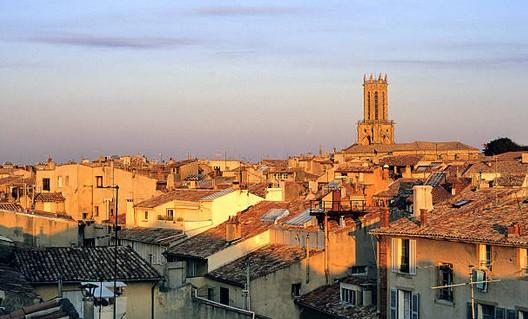 Faire construire sa maison dans les Bouches-du-Rhône