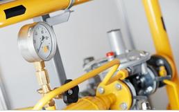 diagnostics gaz et électricité