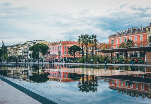 Dans quels quartiers investir à Nice ?