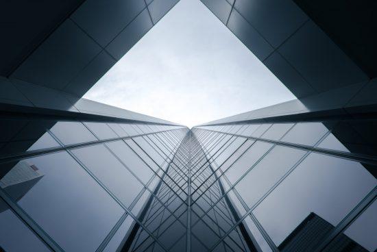 Quel est le rôle du promoteur dans le marché immobilier ?
