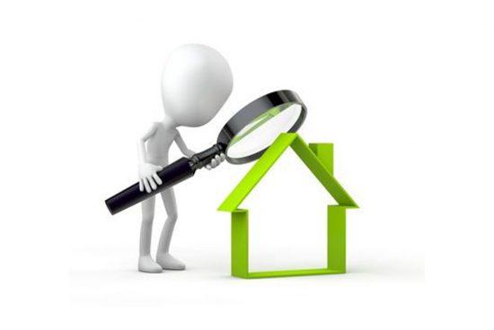 Quelle est l'évolution des loyers en France?