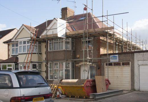 Comment choisir un constructeur de maisons en Ille-et-Vilaine ?