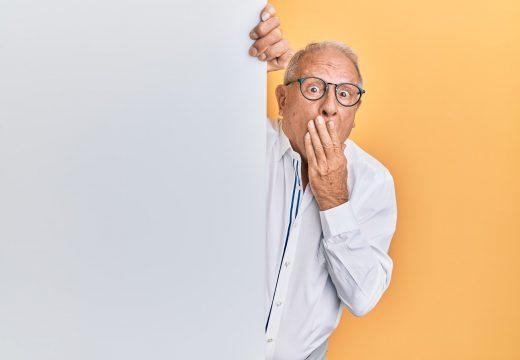 Comment fonctionne une résidence senior ?