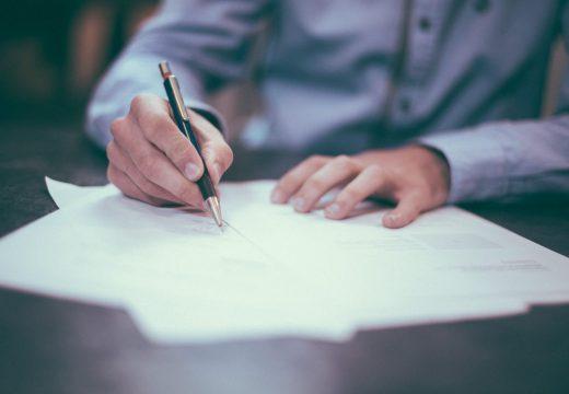 Qu'est-ce qu'un gestionnaire immobilier ?